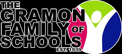 The Gramon Family of Schools