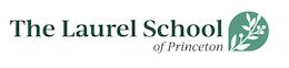 The Laurel School
