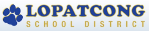 Lopatcong Township School District