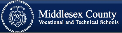 Middlesex County Vocational and Technical Schools
