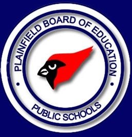 Plainfield Public Schools