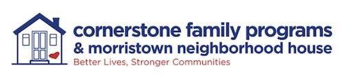 Cornerstone Family Programs
