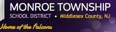 Monroe Township Schools