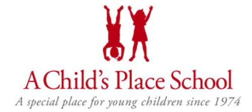 A Child's Place School