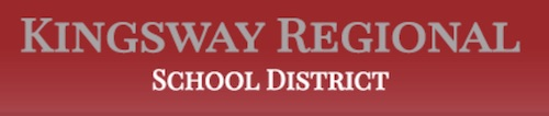 Kingsway Regional School District