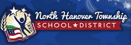 North Hanover Township School District