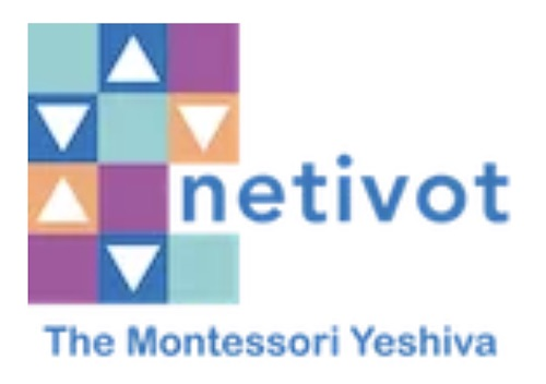 Yehsivat Netivot Montessori