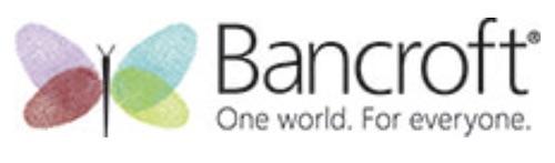 Bancroft School