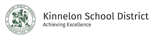 Kinnelon School District