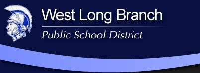 West Long Branch Public Schools