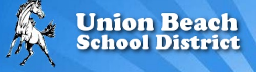 Union Beach School District