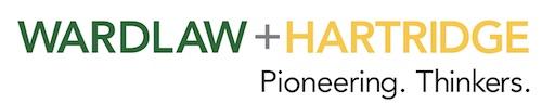 The Wardlaw+Hartridge School