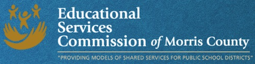 Educational Services Commission of Morris County