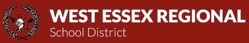 West Essex Regional School District