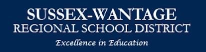 Sussex-Wantage Regional School District
