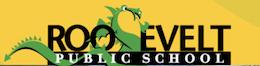 Roosevelt Borough Public School