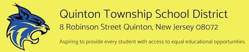 Quinton Township School District