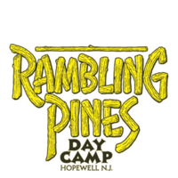 Rambling Pines Day Camp