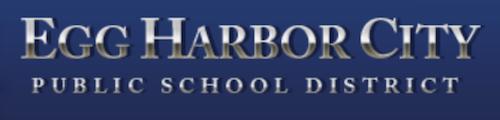 Egg Harbor City School District
