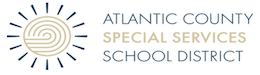 Atlantic County Special Services School District