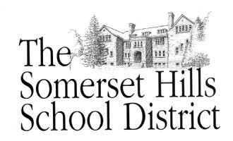 Somerset Hills School District