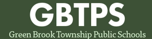 Green Brook Township Board of Education