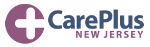 CarePlus NJ