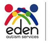Eden Autism Service, Inc.