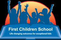 First Children School