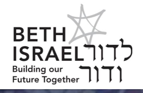 Beth Israel Nursery School Northfield, Inc