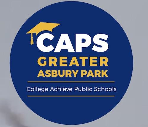 College Achieve Charter - Asbury Park