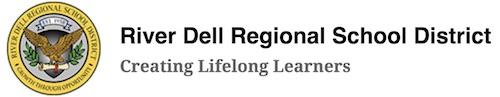 River Dell Regional School District