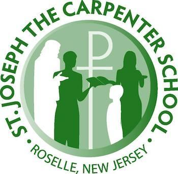 St. Joseph the Carpenter School