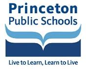 Princeton Public Schools