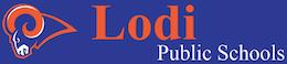 Lodi Public Schools