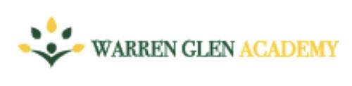 Warren Glen Academy