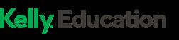 Kelly Education