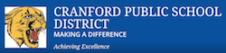 Cranford Public School District