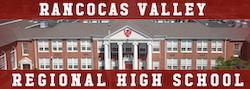 Rancocas Valley Regional High School District