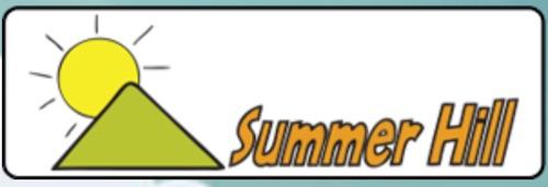 Summer Hill Preschool