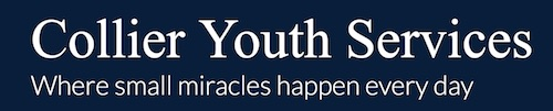 Collier Youth Services