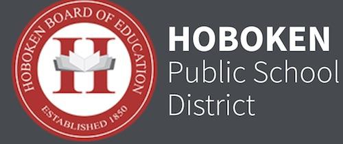Hoboken Public Schools