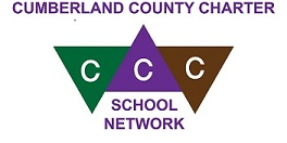 Cumberland County Charter School Network