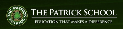 The Patrick School