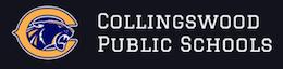 Collingswood/Oaklyn Public Schools