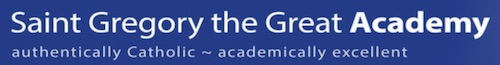 St. Gregory the Great Academy