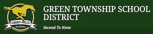 Green Township School District