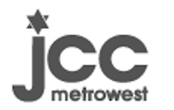 JCC MetroWest