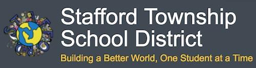 Stafford Township Schools