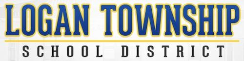 Logan Township School District